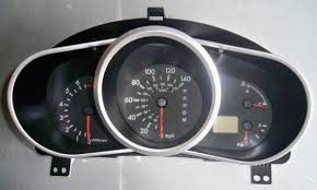 mazda cx7 used mazda cx 7 instrument clusters for sale