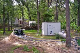 landscaping ideas for mobile homes mobile u0026 manufactured home living