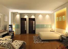 Home Interior Design In India Interior Home Designs In India Zhis Me