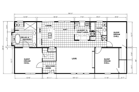 home floor plan southern energy homes in fort worth tx manufactured home