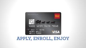 elite debit card credit card rewards is a fargo card right for you the