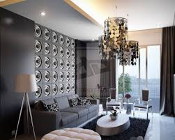 livingroom decoration decorating trends for living rooms with newest interior