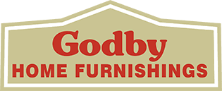 Godby Home Furnishings Noblesville Carmel Avon Indianapolis - Home furnishing furniture