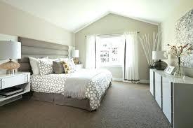 best carpet for bedroom white bedroom carpet carpets white bedroom with blue carpet