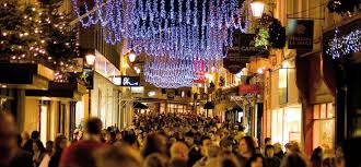 black friday deals on christmas lights the best black friday deals in jersey for 2016 updated lunch