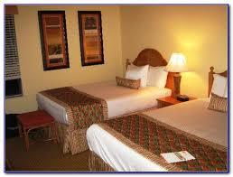 Orlando 2 Bedroom Suites 2 Bedroom Suite Hotels Near Universal Orlando Savae Org