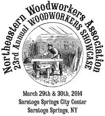 Woodworking Shows 2013 Saratoga by The Super U201cwood U201d Bowl Contest Winners Announcement