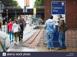 Columbia College Chicago Campus Map by Campus Map Stock Photos U0026 Campus Map Stock Images Alamy