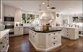easy kitchen design our free kitchen design software is so easy to use that even with