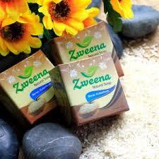 Sabun Yuka sabun yuka maklon kosmetik bpom zweena produsen produk kosmetik