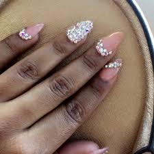 3d nails 1350 photos u0026 620 reviews nail salons 1383 e