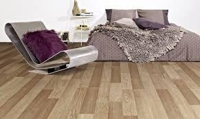 Balterio Laminate Flooring Creative Flooring