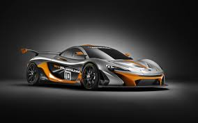 concept mclaren mclaren p1 gtr super car concept hd cars 4k wallpapers images