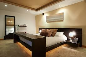 Modern Master Bedroom Design Ideas Pictures Designing Idea - Modern design for bedroom