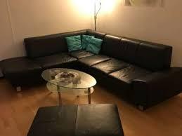 canapé togo occasion sofas canapés d angle petites annonces gratuites occasion