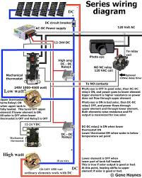 vw jetta wiring diagram download wiring diagram