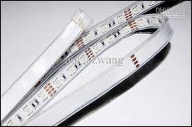 Dimmable Led Strip Lights Led Light Design Led Under Cabinet Lighting Dimmable Kitchen