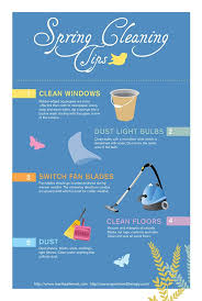 spring clean 57 best spring cleaning office style images on pinterest office