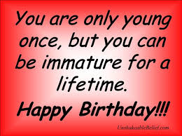 44 best birthday quotes images on pinterest birthday cards