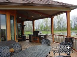house plans with covered porch house plans with covered porch dayri me