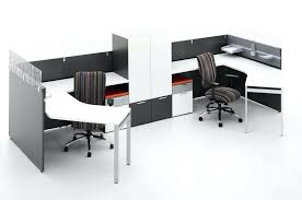 White Home Office Furniture Sets White Office Desks For Home Modern Furniture Desk Small Spaces