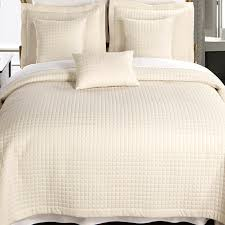Coverlet Bedding Sets 2 Piece Ivory Twin Xl Coverlet Set Free Shipping