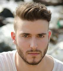 hairstyle for men short funky hairstyles for men latest men haircuts