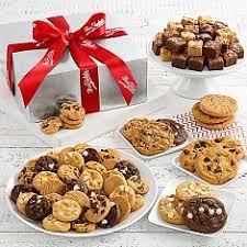 Mrs Fields Gift Baskets Gourmet Holiday Cookies U0026 Gift Baskets Delivery Mrs Fields