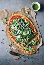 Green Kitchen Storeis - luise vindahl green kitchen stories calgary avansino eat feel