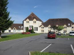 hotel in essomes sur marne ibis chateau thierry hotel ibis essomes sur marne photo de ibis chateau thierry
