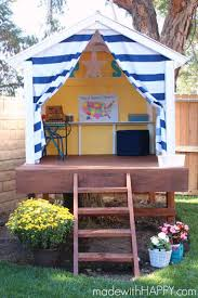ideas for kids small yard design ideas on pinterest side yards