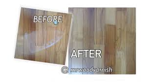 parquet restoration page 2 flooring professionals reviews