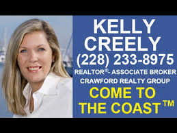 homes for sale long beach ms best long beach ms real estate