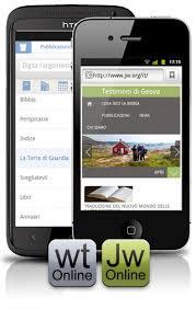 jw org app for android app android jw org utile ai testimoni di geova e altri