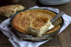 ancienne recette de cuisine ancienne recette de cuisine luxury recette de la blanquette de