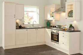 kelly hoppen kitchen interiors indogate com decoration cuisine zen