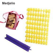 ustensile de cuisine en m en 6 lettres medjelio anglais lettre empreinte cookies biscuits fraises au