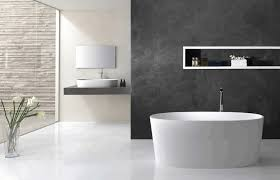 grey bathroom tiles ideas bathrooms design cheap shower tile washroom wall tiles grey
