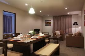 Apartments 2 Bedroom Hakuba Grand Apartments 2 Bedroom Apartment Samuraisnow