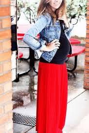 101 best fashion maternity images on pinterest nursing tops