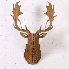 christmas moose home decor online christmas moose home decor for