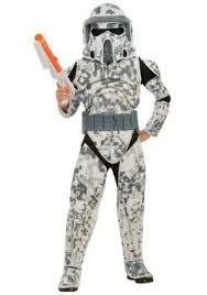 Star Wars Toddler Halloween Costumes Kids Star Wars Costumes Child Toddler Halloween Costume