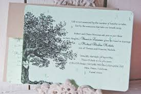 plantable wedding invitations flowy plantable wedding invitations c67 all about wedding