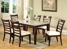 elite dining room furniture articles with stornas dining table tag fascinating stornas dining
