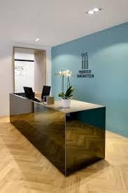 millennium home design wilmington nc best 25 dental office design ideas on pinterest office