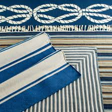 Threshold Outdoor Rug by Southwest Rug Drop By Lone Star Western Decor Currently And