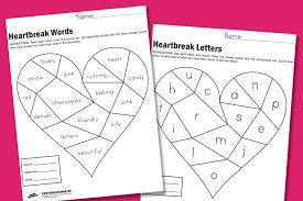 free worksheets for preschoolers part 2 worksheet mogenk paper works