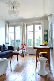 French Apartments 470 Best Living Room Images On Pinterest Living Spaces Living