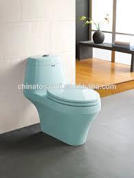 toilet hidden cam toilet hidden cam suppliers and manufacturers