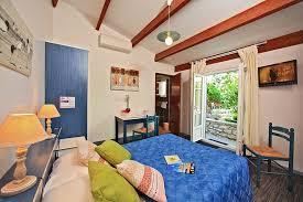 chambres d hotes la cotiniere ile d oleron hotel de la plage charente maritime 2017 reviews photos